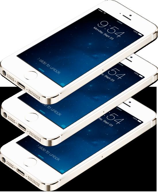 iphone-550x3632
